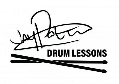 Jay Postones Drum Lessons